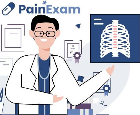 pain-board-prep