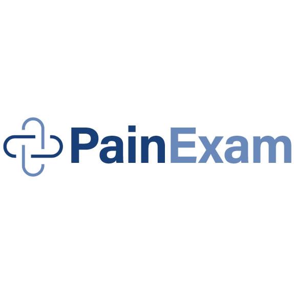 painexam-new-logo